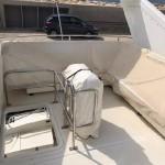 Neptunus 156 5 | Jacht makelaar | Shipcar Yachts