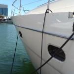 princess 61  FLY 5 | Jacht makelaar | Shipcar Yachts