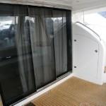 Princess  42 Fly 5 | Jacht makelaar | Shipcar Yachts