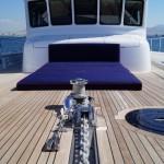 Northern Marine 84 Custom 41 | Jacht makelaar | Shipcar Yachts