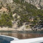 Sanlorenzo SL 82 41 | Jacht makelaar | Shipcar Yachts
