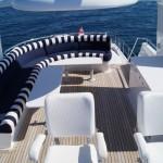 Northern Marine 84 Custom 42 | Jacht makelaar | Shipcar Yachts