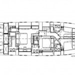 Sanlorenzo SL 82 42 | Jacht makelaar | Shipcar Yachts