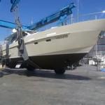 Pacific 200 39 | Jacht makelaar | Shipcar Yachts