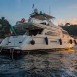 Guy Couach  2100 FLY 42 | Jacht makelaar | Shipcar Yachts