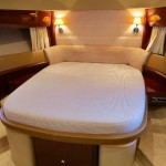 Princess 67 39 | Jacht makelaar | Shipcar Yachts