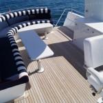 Northern Marine 84 Custom 43 | Jacht makelaar | Shipcar Yachts