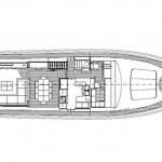 Sanlorenzo SL 82 43 | Jacht makelaar | Shipcar Yachts