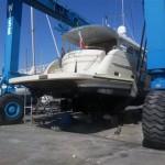 Pacific 200 40 | Jacht makelaar | Shipcar Yachts