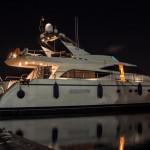 Guy Couach  2100 FLY 43 | Jacht makelaar | Shipcar Yachts