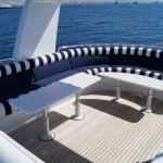 Northern Marine 84 Custom 44 | Jacht makelaar | Shipcar Yachts