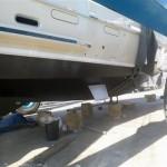 Pacific 200 41 | Jacht makelaar | Shipcar Yachts