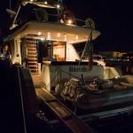 Guy Couach  2100 FLY 44 | Jacht makelaar | Shipcar Yachts