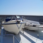 Northern Marine 84 Custom 45 | Jacht makelaar | Shipcar Yachts