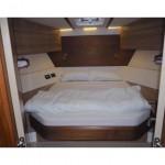 Sealine F 46 44 | Jacht makelaar | Shipcar Yachts