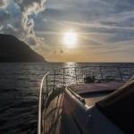 Guy Couach  2100 FLY 45 | Jacht makelaar | Shipcar Yachts