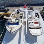 Northern Marine 84 Custom 46 | Jacht makelaar | Shipcar Yachts