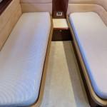 Princess 67 43 | Jacht makelaar | Shipcar Yachts