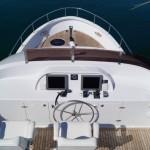 Northern Marine 84 Custom 47 | Jacht makelaar | Shipcar Yachts