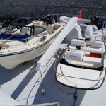 Northern Marine 84 Custom 48 | Jacht makelaar | Shipcar Yachts