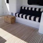 Northern Marine 84 Custom 50 | Jacht makelaar | Shipcar Yachts