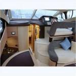 Azimut 38 fly 6 | Jacht makelaar | Shipcar Yachts