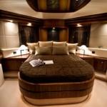 Pearl 60 6 | Jacht makelaar | Shipcar Yachts