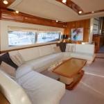 Ferretti  760 8 | Jacht makelaar | Shipcar Yachts