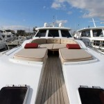 Pacific 200 6 | Jacht makelaar | Shipcar Yachts