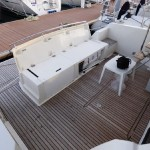 Prestige 420 Fly 6 | Jacht makelaar | Shipcar Yachts