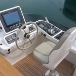 Azimut Magellano 53 6 | Jacht makelaar | Shipcar Yachts