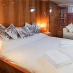 Guy Couach  2100 FLY 6 | Jacht makelaar | Shipcar Yachts