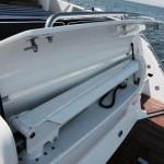 Princess 65 Fly 6 | Jacht makelaar | Shipcar Yachts