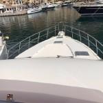 Neptunus 156 6 | Jacht makelaar | Shipcar Yachts