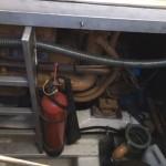Sunseeker 46 Manhattan 6 | Jacht makelaar | Shipcar Yachts