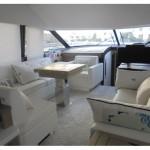 Prestige 500 De Luxe 6 | Jacht makelaar | Shipcar Yachts