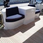 Northern Marine 84 Custom 51 | Jacht makelaar | Shipcar Yachts