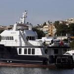 Northern Marine 84 Custom 0 | Jacht makelaar | Shipcar Yachts
