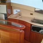 Azimut 55E 7 | Jacht makelaar | Shipcar Yachts