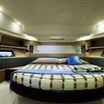 Azimut 38 fly 7 | Jacht makelaar | Shipcar Yachts