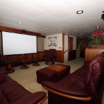 Northern Marine 84 Custom 7 | Jacht makelaar | Shipcar Yachts