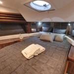 Pearl 60 7 | Jacht makelaar | Shipcar Yachts