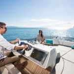 Prestige 620 Fly 7 | Jacht makelaar | Shipcar Yachts