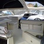 Sealine 365 7 | Jacht makelaar | Shipcar Yachts