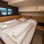 Azimut 47 Fly 6 | Jacht makelaar | Shipcar Yachts