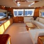 Ferretti  760 9 | Jacht makelaar | Shipcar Yachts