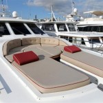 Pacific 200 7 | Jacht makelaar | Shipcar Yachts