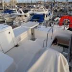 Prestige 420 Fly 7 | Jacht makelaar | Shipcar Yachts