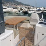 Azimut Magellano 53 7 | Jacht makelaar | Shipcar Yachts