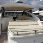 Princess V 45 8 | Jacht makelaar | Shipcar Yachts